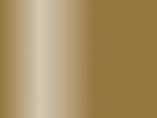 Vallejo peinture acrylique Metal Color 77725 Or 32ml