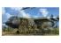 Bronco maquette avion CB 35195 Airspeed A.S.51 Horsa Glider Mk.I 1/35