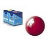 peinture revell Aqua 34 rouge ferrari brillant