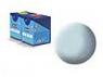 peinture revell Aqua 49 bleu clair mat
