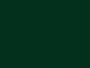 Vallejo peinture acrylique Panzer Aces 70308 Green Tail Light German 17ml
