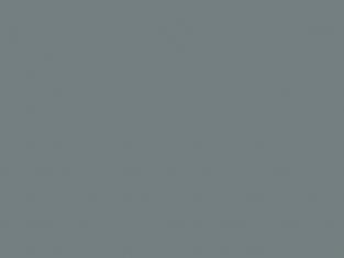 Vallejo peinture acrylique Panzer Aces 70305 Light Rubber 17ml