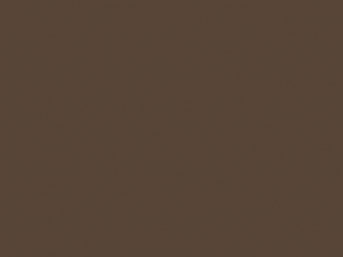 Vallejo peinture acrylique Panzer Aces 70304 Track Primer 17ml