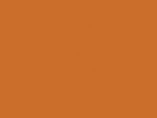 Vallejo peinture acrylique Panzer Aces 70303 Yellowish Rust 17ml