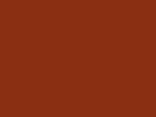 Vallejo peinture acrylique Panzer Aces 70301 Light Rust 17ml