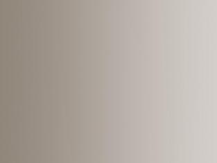 Vallejo Peinture Acrylique Model Air 71142 Gris Sinai IDF 82 17ml