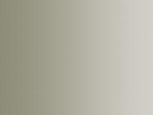Vallejo Peinture Acrylique Model Air 71138 Sable US FS30277 17ml