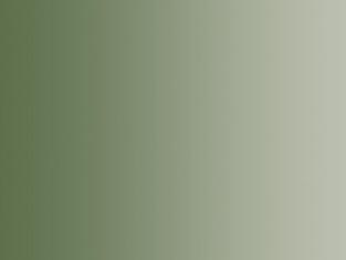 Vallejo Peinture Acrylique Model Air 71137 Vert clair US FS34151 17ml