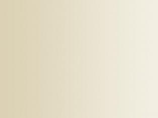 Vallejo Peinture Acrylique Model Air 71132 Blanc vieilli FS37769 - RAL1015 17ml