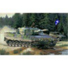 Hobby Boss maquette militaire 82401 Leopard 2 A4 1/35
