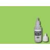 Vallejo Peinture Acrylique Model Color 70737 Vert fluorescent FS38901 17ml