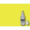 Vallejo Peinture Acrylique Model Color 70730 Jaune fluorescent RAL1026 17ml