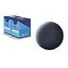 peinture revell Aqua 79 gris bleu mat