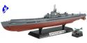 Tamiya maquette bateau 78019 Japanese Navy Submarine I-400 1/350