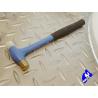 Tamiya 74060 Mini marteau