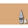 Vallejo Peinture Acrylique Model Color 70955 Chair mat FS32516 17ml