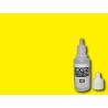 Vallejo Peinture Acrylique Model Color 70952 Jaune citron RAL1018 17ml