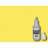 Vallejo Peinture Acrylique Model Color 70949 Jaune clair 17ml