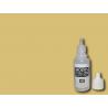 Vallejo Peinture Acrylique Model Color 70916 Jaune sable FS33696 - RAL1002 17ml