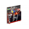 Revell maquete coffret 63605 Model Set TIE Fighter 1/110