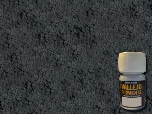 Vallejo pigments 73114 Ardoise foncé 35ml