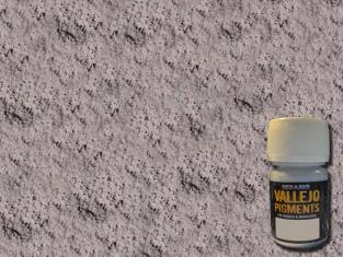 Vallejo pigments 73119 Terre Européenne 35ml
