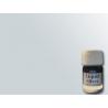 Vallejo Peinture 70790 Argent Alcool Metal 35ml