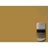 Vallejo Peinture 70793 Or pur Alcool Metal 35ml