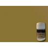 Vallejo Peinture 70795 Or vert Alcool Metal 35ml