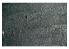 Vallejo 26214 Texture Asphalte lave noire 200ml