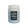 Vallejo 26201 Texture eau transparente 200ml