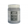 Vallejo 26213 Texture Pierre ponce grise 200ml