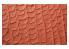 Vallejo 26589 Texture rouge rouille 200ml