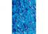 Vallejo 26203 Texture bleu pacifique 200ml
