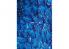 Vallejo 26202 Texture bleu Mediterranée 200ml