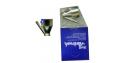Revell 38290 Godet métal