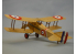 Dumas Aircraft maquette bois 238 SPAD VII