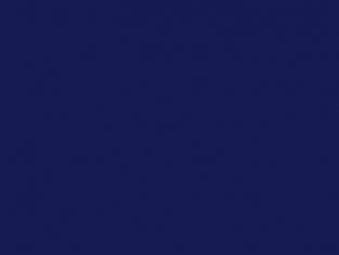 peinture maquette Mr Hobby H465 Bleu cobalt mat 10ml