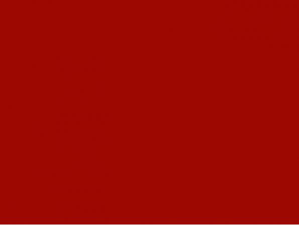peinture maquette Mr Hobby H466 Rouge pourpre mat 10ml