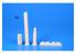 CMK kit resine N72026 TORPILLE ALLEMANDE TYPE G7a WWII 1/72