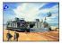Trumpeter maquettes bateau 00107 LCAC LANDING CRAFT AIR 1/14