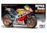 Tamiya maquette moto 14130 Honda RC213V 2014 Marquez 1/12