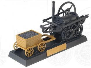 Academy locomotive 18133 Locomotive vapeur de Pen-y-Darren