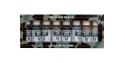 Vallejo Set Panzer Aces 70128 Set n°5 Uniformes 8 x 17ml