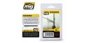 Mig 8016 Fil Hauban noir 0.01mm super fin