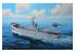 Revell maquette bateau 05139 EIDECHSE German LSM CLASS 1/144