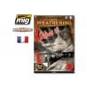 MIG magazine 4264 Numero 15 What if en Français