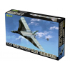 Great Wal Hobby maquette avion L1002 R.A.F. Vulcan K.2 Tanker 1/144