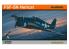 EDUARD maquette avion 8226 F6F-5N HELLCAT 1/48