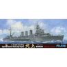 Fujimi maquette bateau 431246 Croiseur leger Kitakami  1/700